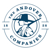 Image result for andover companies